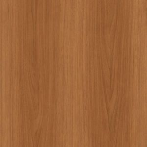 Quebec Walnut
