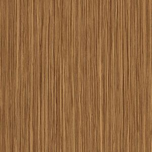 Coffee Bay Zebrawood