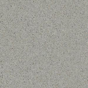 Appalachian Granite