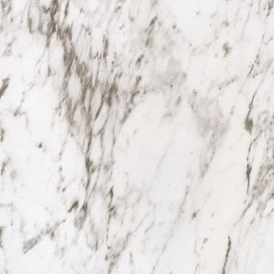 Gray Carrara Marble