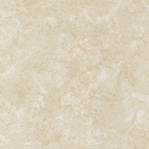 Milna Marble
