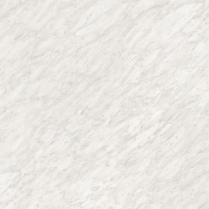 Cream Carrara Marble