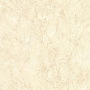 Westmount Travertine