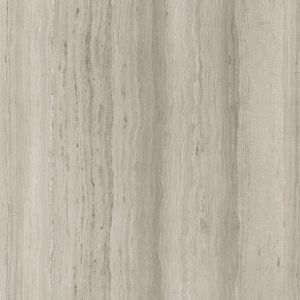 Sherbrooke Travertine 1