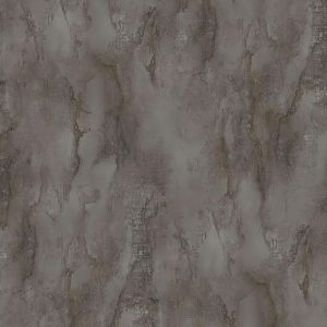 Norfolk Travertine