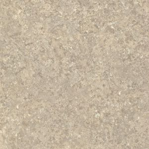 Whitefish Travertine 2