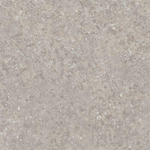 Whitefish Travertine 3